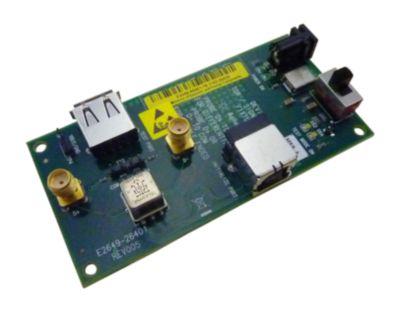 Keysight E2666B High speed USB device test fixture kit
