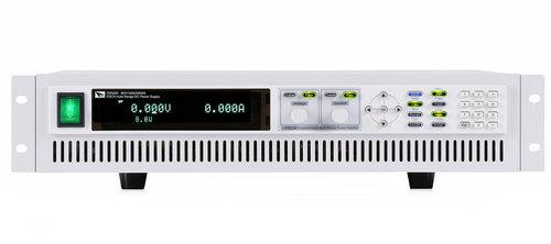 ITECH IT6523C 3000W DC power supply 200V / 60A