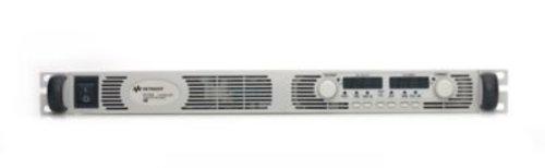 Keysight N5743A DC Power Supply 12.5V, 60A, 750W; GPIB, LAN, USB, LXI