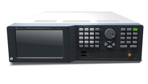 Tabor LS6081B 6GHz Single Channel Signal Generator